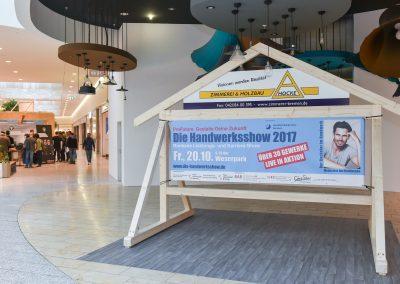 20171115_Handwerksshow_2017_Weserpark_Bremen_Berufsorientierungskongress_Handwerkskammer_GetPeople_Nachhaltigkeitsschultag_24