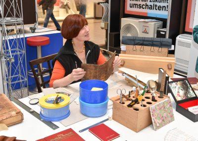 20171115_Handwerksshow_2017_Weserpark_Bremen_Berufsorientierungskongress_Handwerkskammer_GetPeople_Nachhaltigkeitsschultag_3