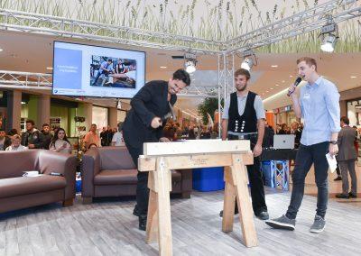 20171115_Handwerksshow_2017_Weserpark_Bremen_Berufsorientierungskongress_Handwerkskammer_GetPeople_Nachhaltigkeitsschultag_36