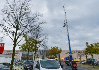 20171115_Handwerksshow_2017_Weserpark_Bremen_Berufsorientierungskongress_Handwerkskammer_GetPeople_Nachhaltigkeitsschultag_74
