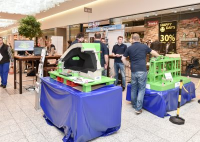 20171115_Handwerksshow_2017_Weserpark_Bremen_Berufsorientierungskongress_Handwerkskammer_GetPeople_Nachhaltigkeitsschultag_78
