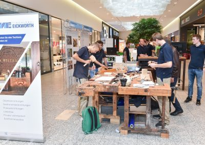 20171115_Handwerksshow_2017_Weserpark_Bremen_Berufsorientierungskongress_Handwerkskammer_GetPeople_Nachhaltigkeitsschultag_79