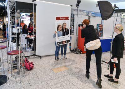 20171115_Handwerksshow_2017_Weserpark_Bremen_Berufsorientierungskongress_Handwerkskammer_GetPeople_Nachhaltigkeitsschultag_81