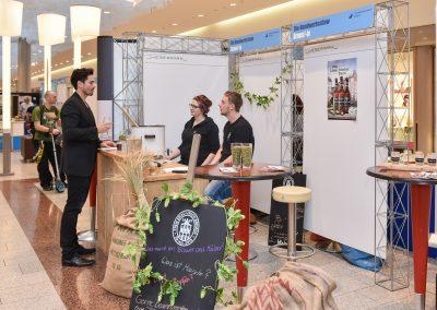 20171115_Handwerksshow_2017_Weserpark_Bremen_Berufsorientierungskongress_Handwerkskammer_GetPeople_Nachhaltigkeitsschultag_87