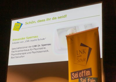 LNK_Dr_Spernau_LNK_macht_Schule_Depression (5)